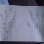 motif2 mains